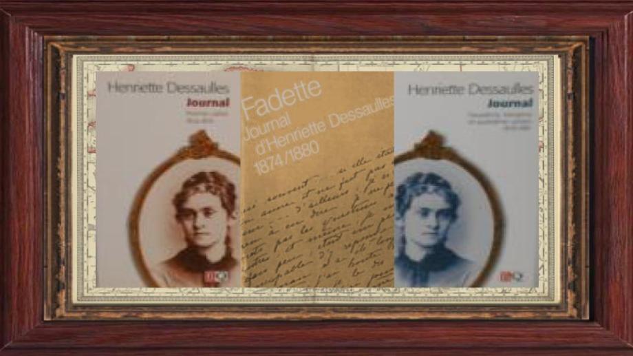 06 feb 1860 Henriette Desaulles