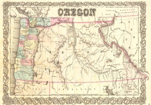 adjusted Colton map 1855