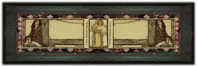 18 apr 1883 Clara Elsene Peck Williams