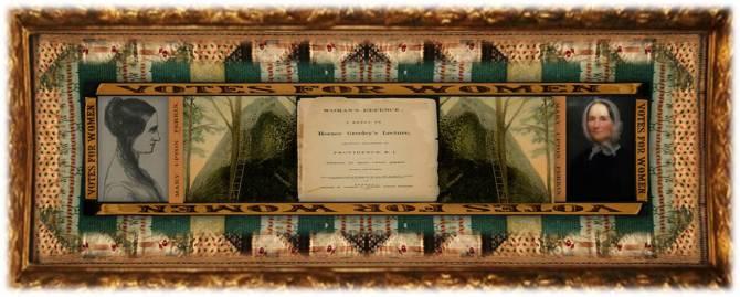 27 apr 1810 Mary Upton Ferrin