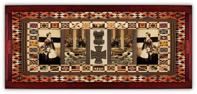 03 may 1839 Anna Etheridge Hooks