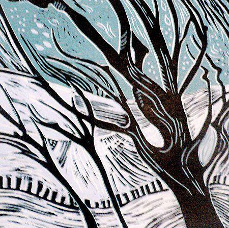 Latham Winter