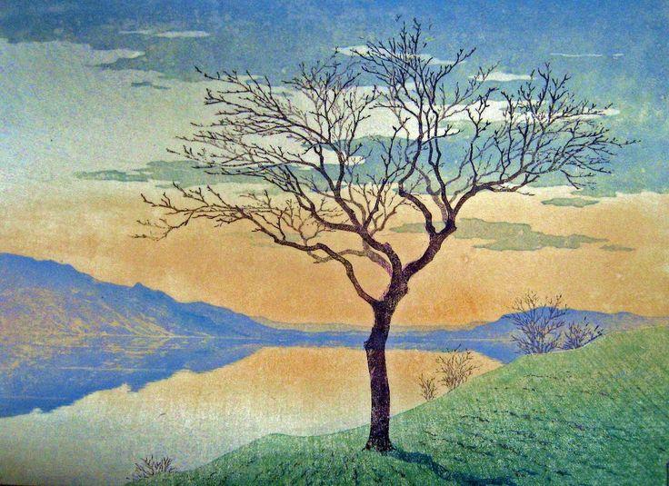 Roemer Tree
