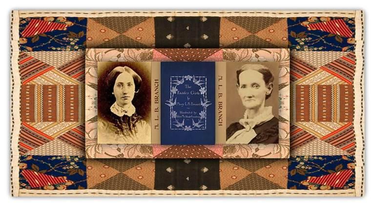 13 jun 1840 Mary Lydia Bolles Branch (2)