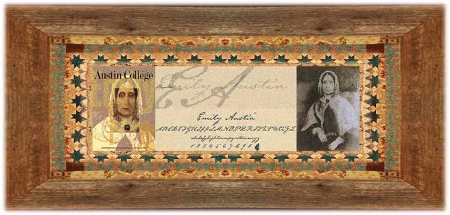 22 jun 1795 Emily Austin Perry (2)