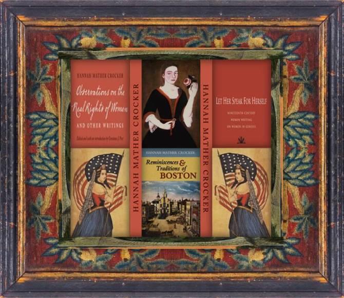 25 jun 1752 Hannah Mather Crocker (2)