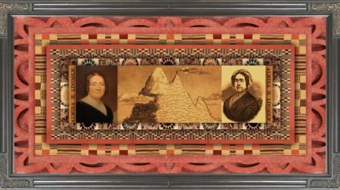 15 jul 1793 Almira Hart Lincoln Phelps