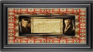 30 jul 1852 Emma Millinda Gillett