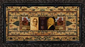 31 jul 1793 Sarah Alden Bradford Ripley