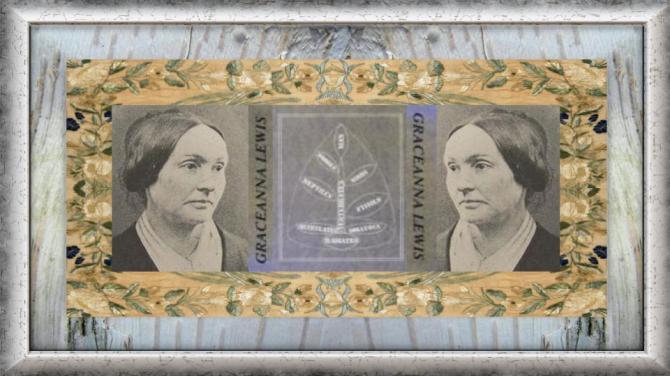 03 aug 1821 Graceanna Lewis 2