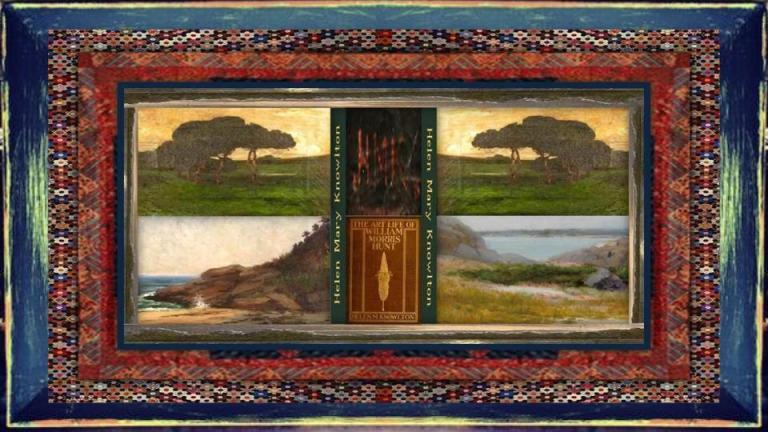 16 aug 1832 Helen Mary Knowlton