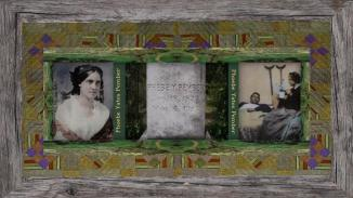 18 aug 1823 Phoebe Yates Pember
