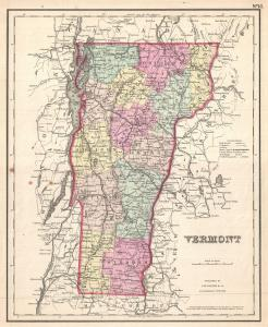1857_Colton_Map_of_Vermont_-_Geographicus_-_Vermont-colton-1857