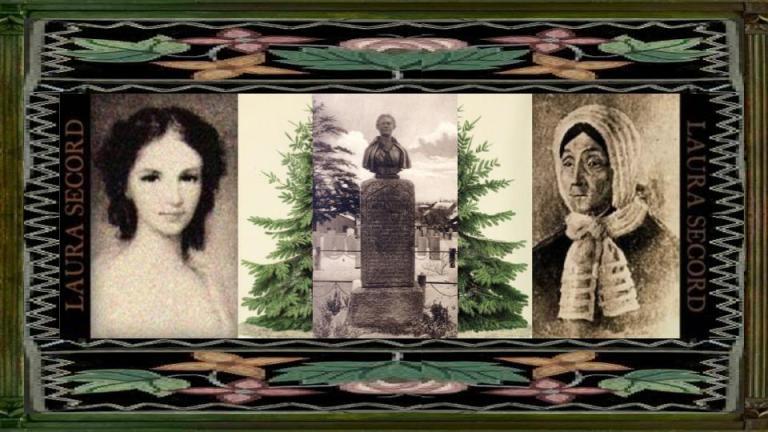 13 sep 1775 Laura Ingersoll Secord.jpg