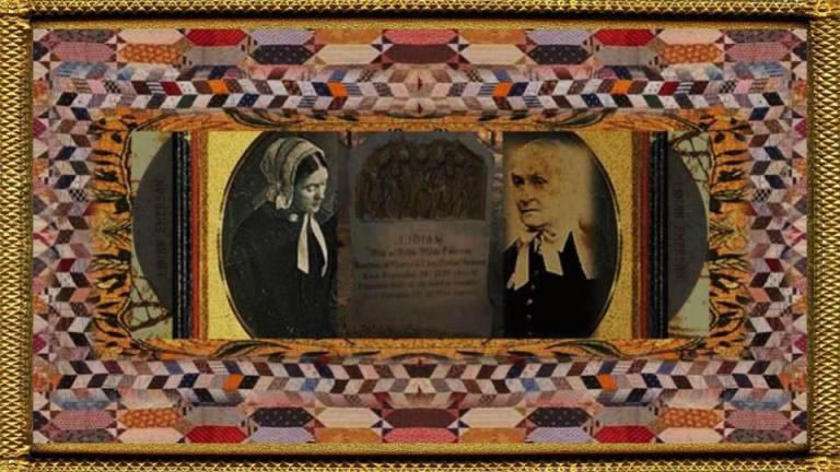 20 sep 1802 Lidian Jackson Emerson
