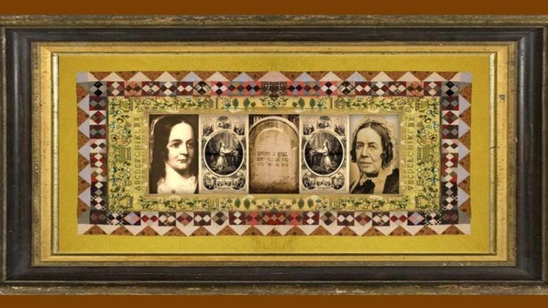24 oct 1788 Sarah Josepha Buell Hale