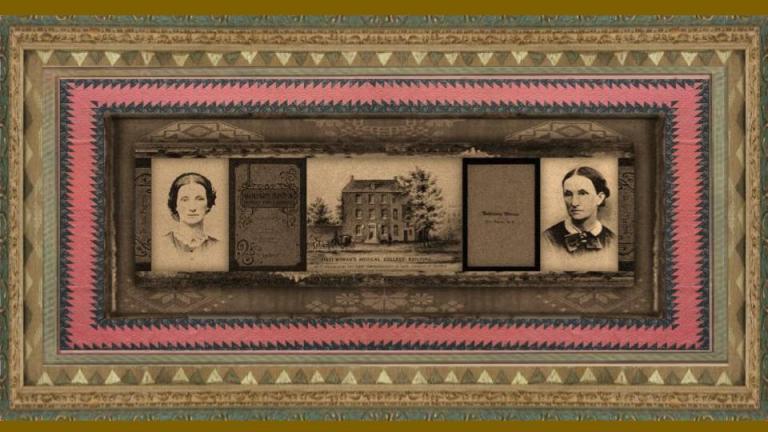 01 dec 1813 Ann Preston.jpg