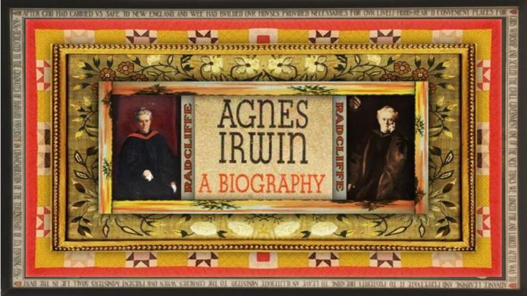 30 dec 1841 Agnes Irwin