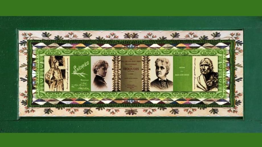 11 jan 1836 Harriet Maxwell Converse