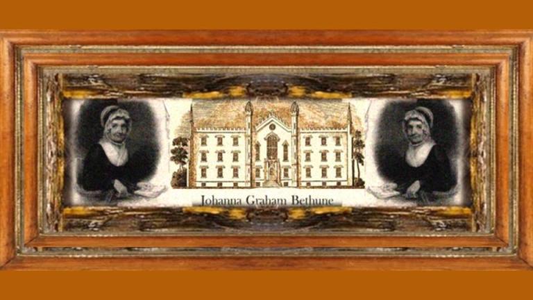 01 feb 1770 Johanna Graham Bethune.jpg