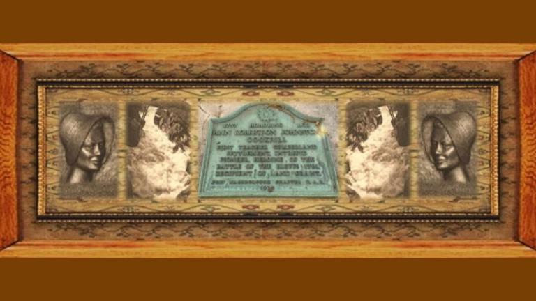 10 feb 1757 Anne Robertson Johnson Cockrill