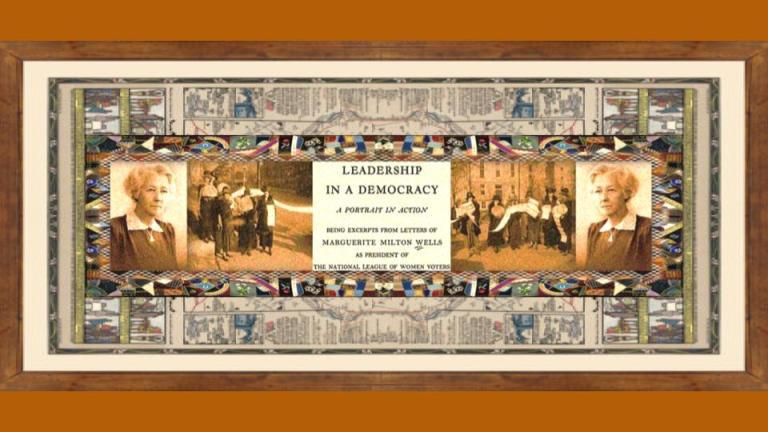 10 feb 1872 Marguerite Milton Wells