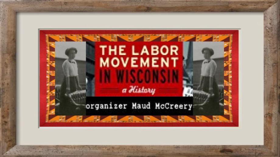24 feb 1883 Maria Maud Leonard McCreery