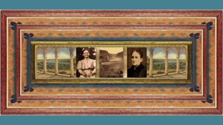 07 mar 1772 Rebecca Hammond Laird