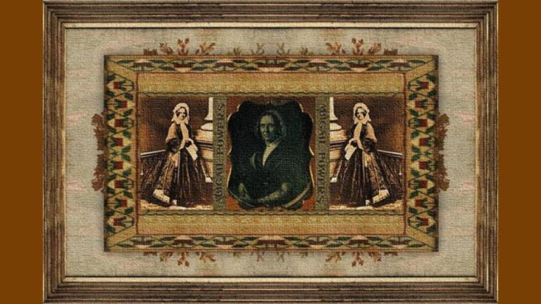 13 mar 1798 Abigail Powers Fillmore