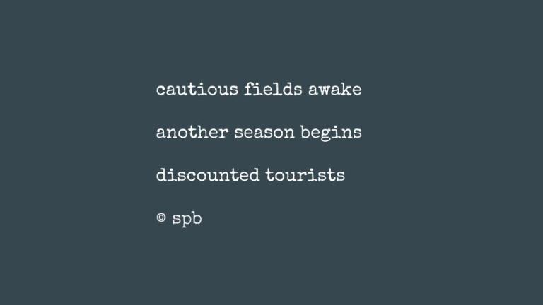 cautious fields
