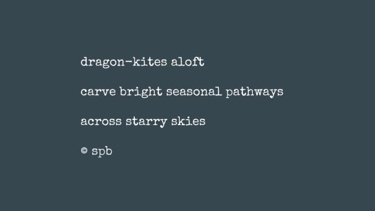 dragon-kites