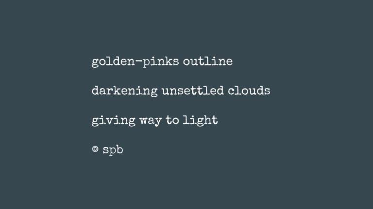 golden-pinks