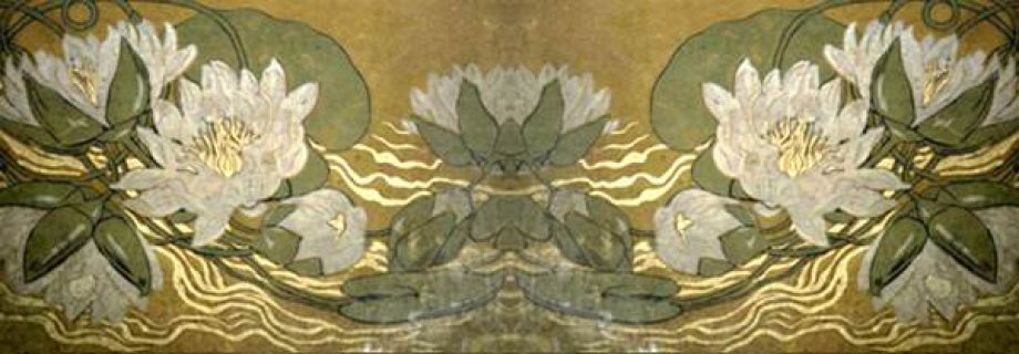cropped-golden-wave-lotus.jpg